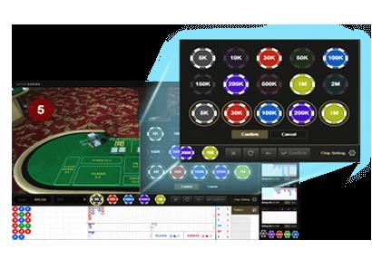 online casino europa gutschein